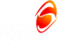 Singlz Summit